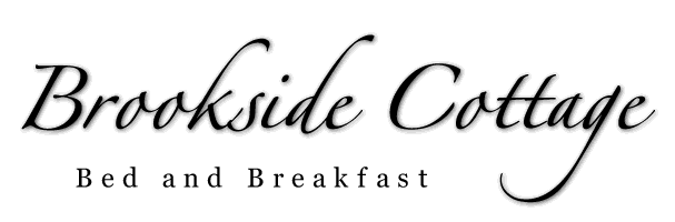 Brookside Cottage Bed & Breakfast - Cracoe, Near Grassington, Skipton in the Yorkshire Dales